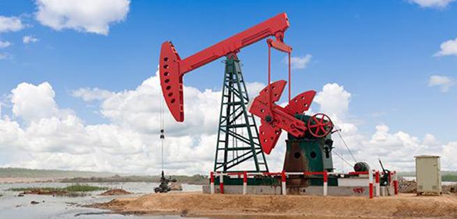 Tidal Petroleum Logo