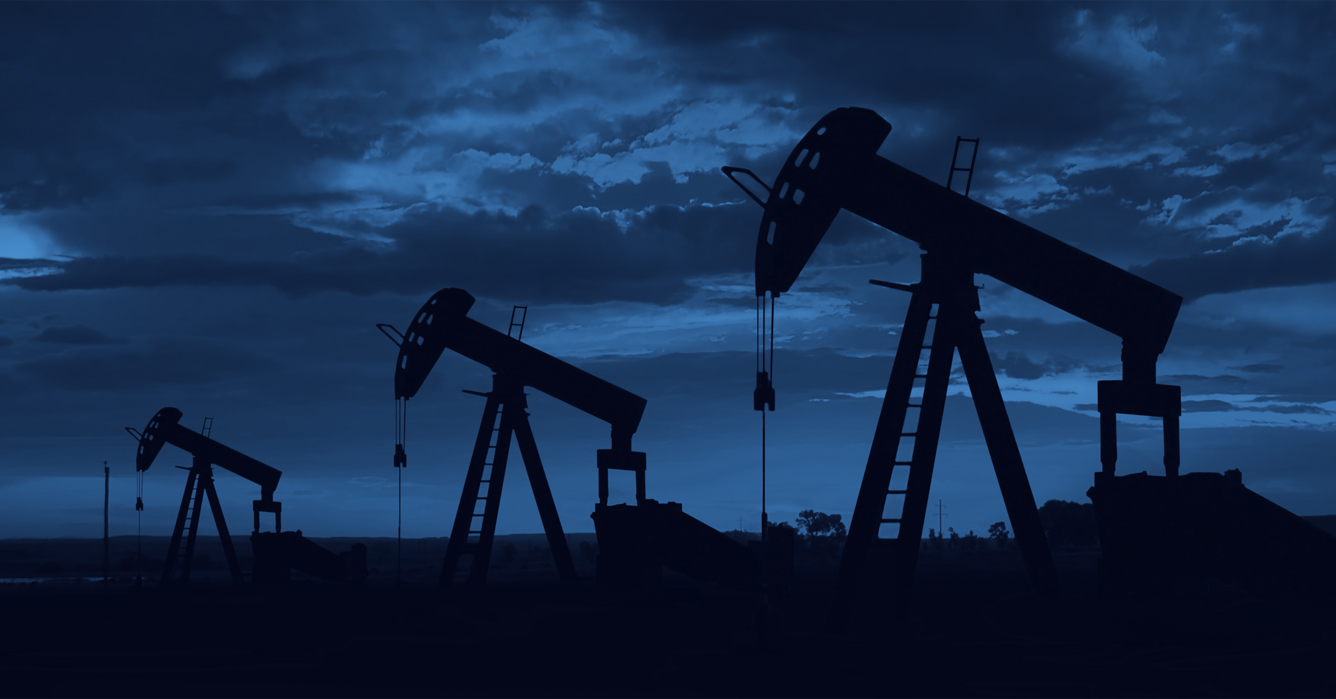 Solve your specific oil and gas business needs